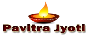 Pavitrajyoti –  Astrology, Horoscopes, Free Online Astrology, Online Astrologers